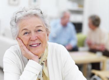 Sportello Pensioni, come richiedere la pensione di invalidità o Legge 104