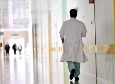 Altra presunta morte per Covid in ospedale, muore un uomo di 73 anni