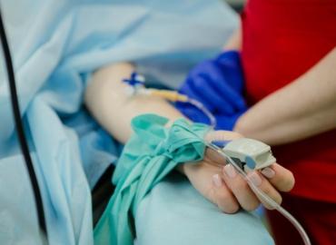 Diritti del malato in ospedale: ecco come farli rispettare