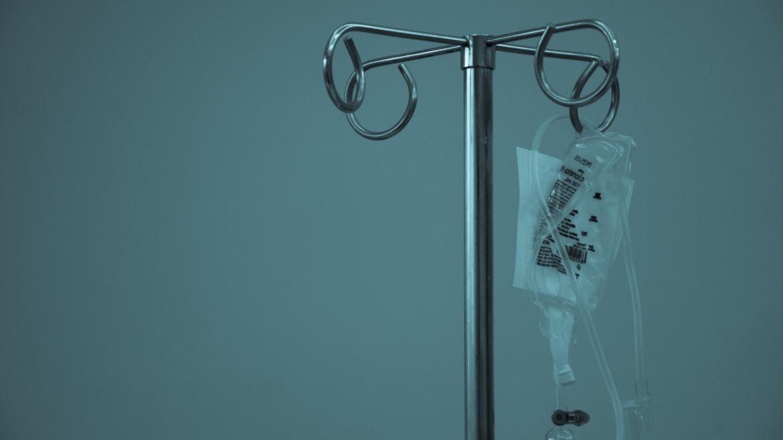 Responsabilità struttura sanitaria: ecco cosa devi sapere
