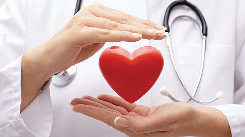 La mortalità per cause infettive dei disturbi cardiaci è aumentata del 60%