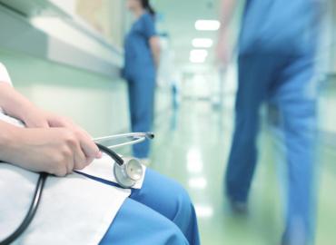 Malasanità, in Italia oltre un milione di cittadini con problemi per farsi curare