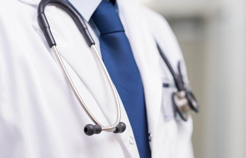 Cosa fa un medico legale, come ottenere la perizia in caso di malasanità