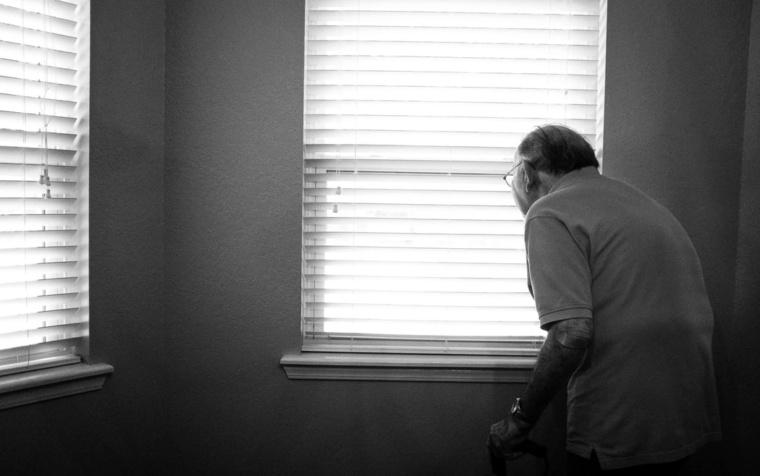 Pensione di invalidità: Ecco come richiedere l'assegno ordinario